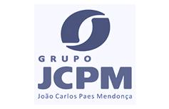 GRUPO JCPM- Cliente Baro Empreiteira
