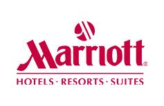 MARRIOTT - Cliente Baro Empreiteira