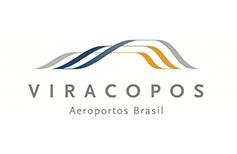 AEROPORTO INTERNACIONAL VIRACOPOS - Cliente Baro Empreiteira